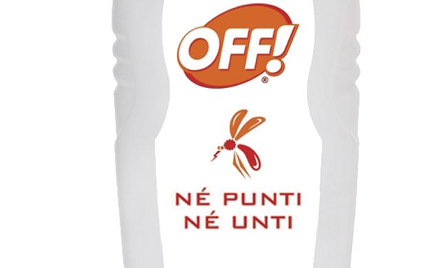 Off-1